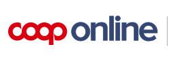 Coop Online